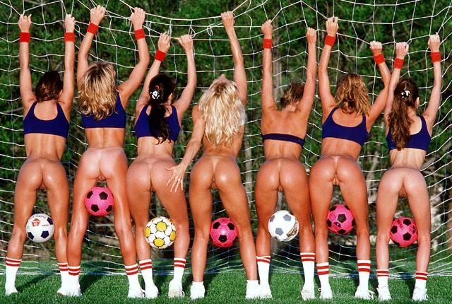 уличный футбол игра